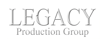 Legacy Production Group