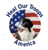Heal Our Troops America