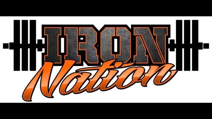 IRON NATION FITNESS