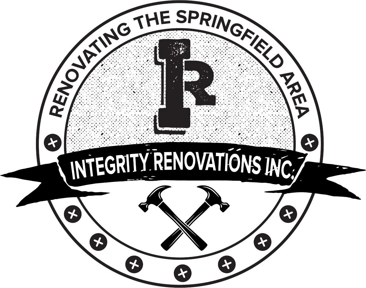 Integrity renovations inc construction remodeling biocorpaavc Image collections