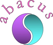 Abacus Team Inc.