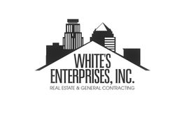 White's Enterprises, Inc