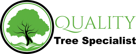 Quality Tree Specialist