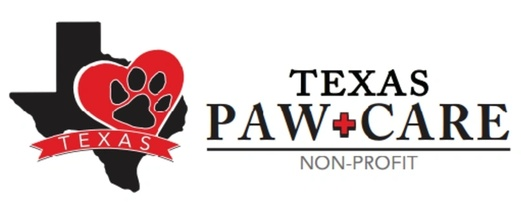 $10 Mobile Pet Vaccinations, Spay & Neutering, Dental Cleaning