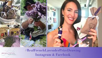 french lavender festival in provence, massage give away, saint paul massage, minneapolis massage