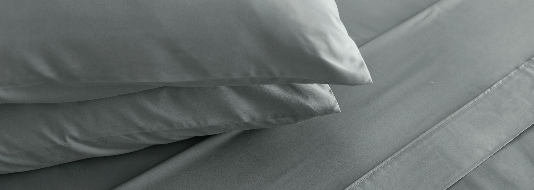 Comphy  specialty comforter holiday gifts luxury cloud soft sheets wrinkle-free stain resistant