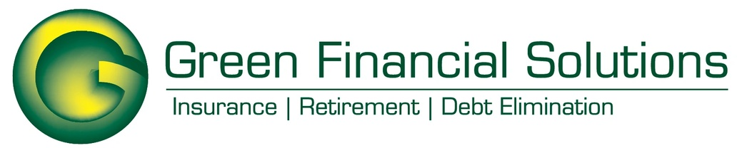 Green Financial Solutions