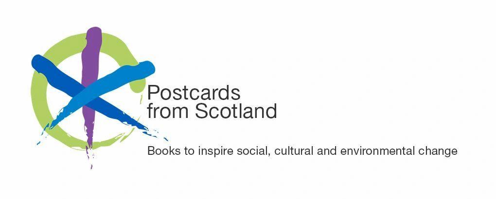 (c) Postcardsfromscotland.co.uk