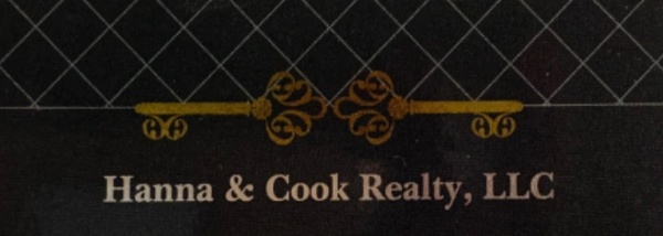 Hanna and Cook Realty, LLC