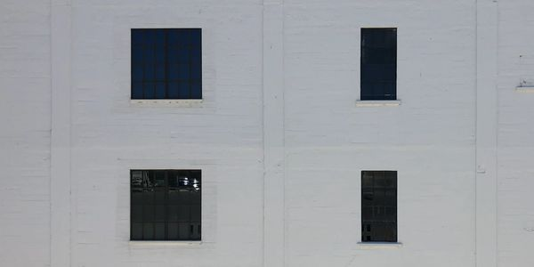 windows and doors santa barbara