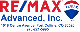 Brian D'Agostino RE/MAX Advanced