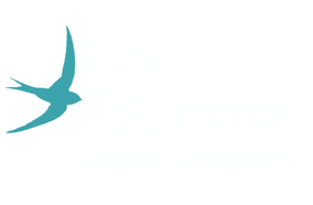 Lisa Kielich Massage Therapy