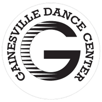 Gainesville Dance Center