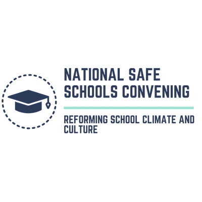 National Safe Schools Convening