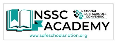 Affordable CEUs and Continuing Education through NSSC Academy