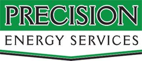 Precision Energy Services
