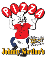 Johnny Sortino's Pizza Parlor