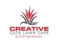 Creative Cuts Lawn Care
