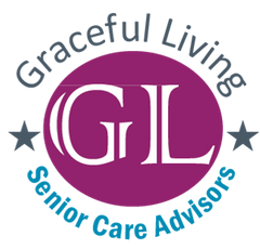 Graceful Living Senior Care Advisors