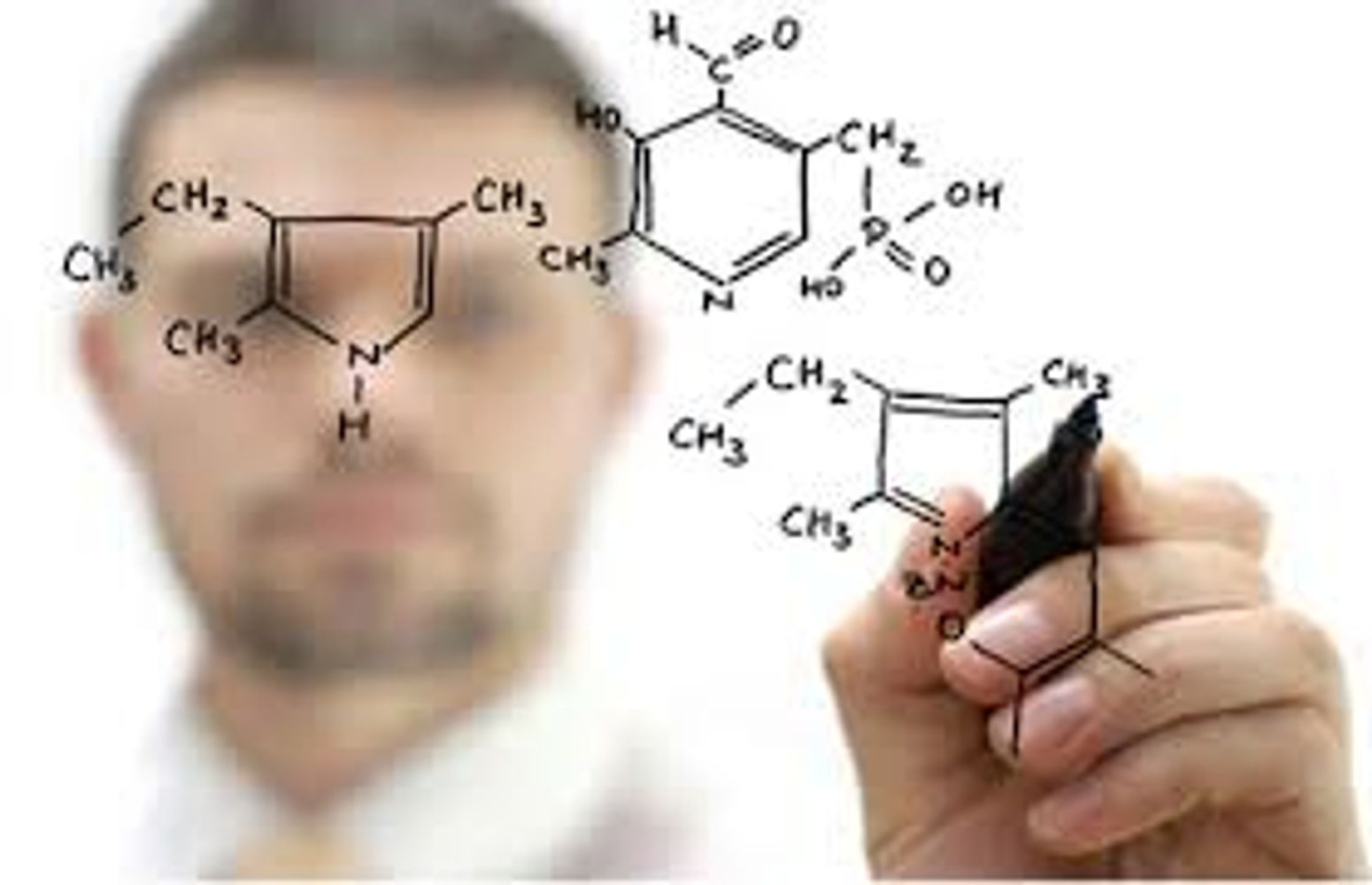 ChemPharmaPat-Chemical Patent Search Services conducted by chemist and pharmacist Bradley Roberts