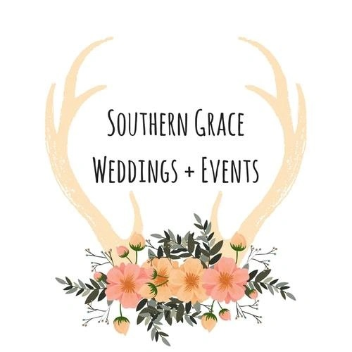 Southern Grace Weddings and Events LLC