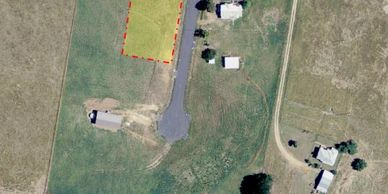 Vacant Land Adaminaby Investing for Snowy 2.0, Bobeyan Road or building your dream home