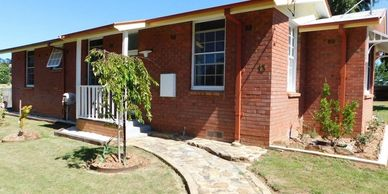House to rent Adaminaby