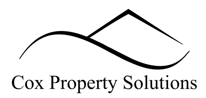 Cox Property Solutions