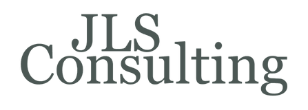 JLS Consulting Services, LLC