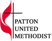 Patton United Methodist Church