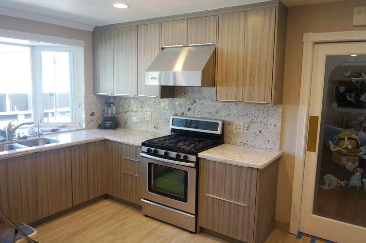 European Style Kitchens   California Kitchen Gallery