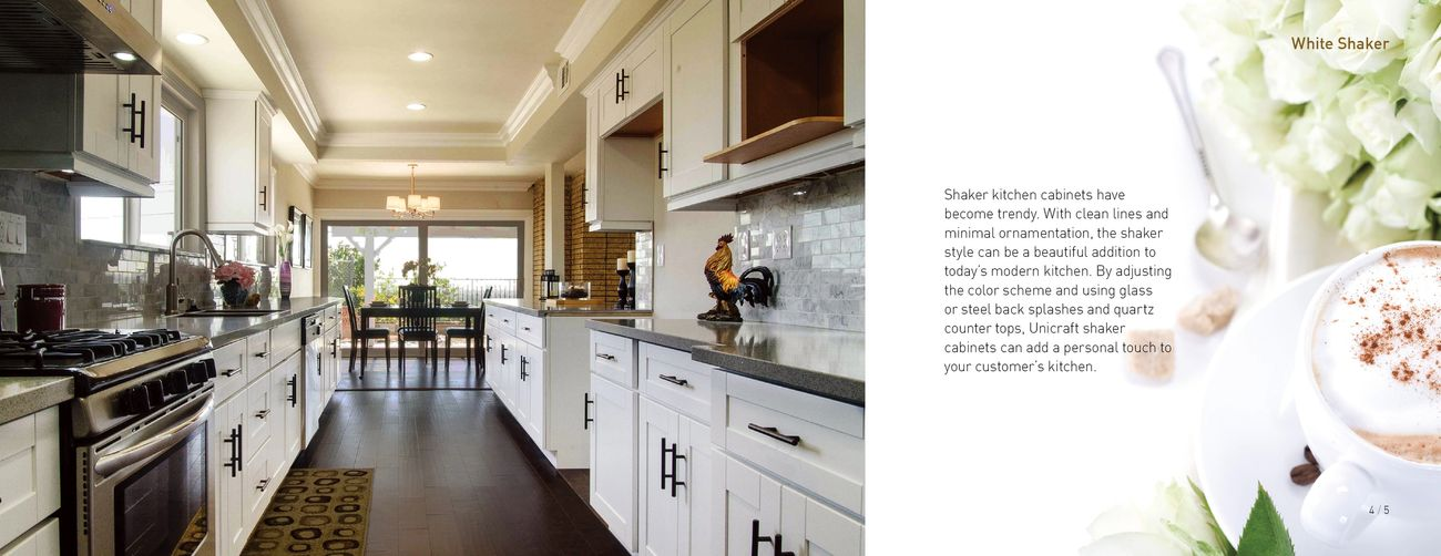 Affordable Kitchen Cabinets California Kitchen Gallery California Kitchen Gallery