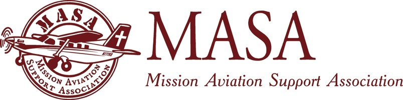 Missionary Aviation Support Association