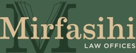 Mirfasihi Law Offices