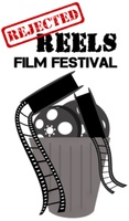 Rejected Reels Film Festival