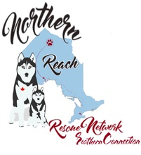 Northern Reach Rescue South
