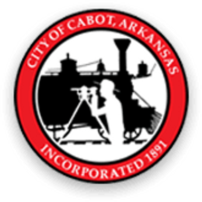 Cabot termite and pest control company near me. Do my own pest control scorpions, roaches, mice, ant