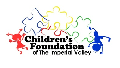 Children's Foundation of the Imperial Valley
