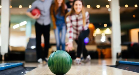 Bowling, Bowling Party, Bowling Alley,  Wayne NJ, Wayne New Jersey, New Jersey, Bowling Leagues