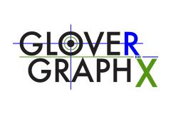Glover Graphx