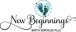 New Beginnings Birth Services PLLC