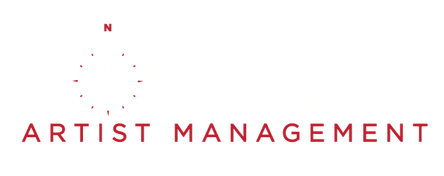 Compass Artist Management
