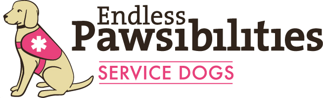 Endless Pawsibilities Service Dogs