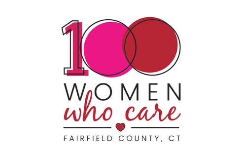 100+ Women Who Care-Fairfield County, CT