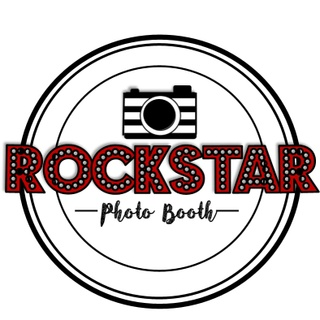 Packages Pricing Rock Star Photo Booth