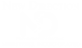New Direction Ministries