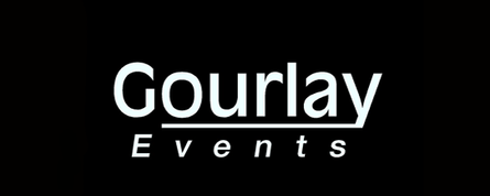 Gourlay Events