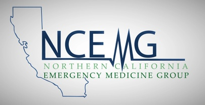 Northern California Emergency Medicine Group, Inc