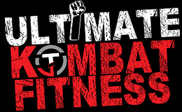 UKF Gym - Ultimate Kombat Fitness