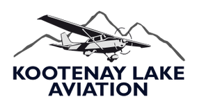 Kootenay Lake Aviation